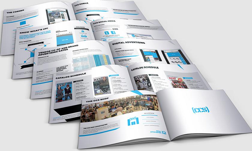 CCS-Media-Kit