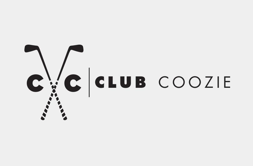 Club Coozie_Logo