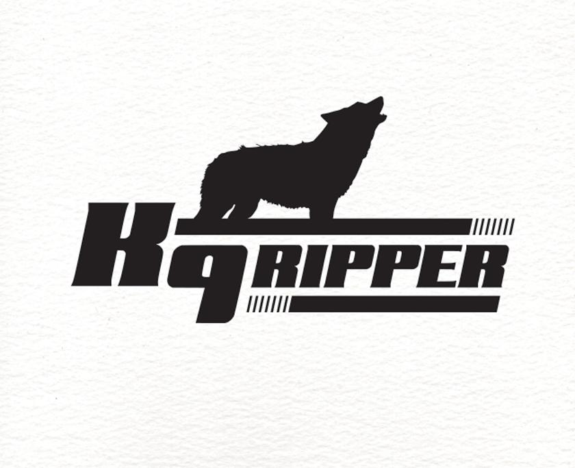 K9RIpper_Logo3