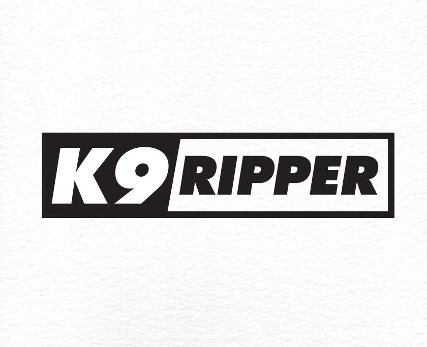 K9RIpper_Logo5