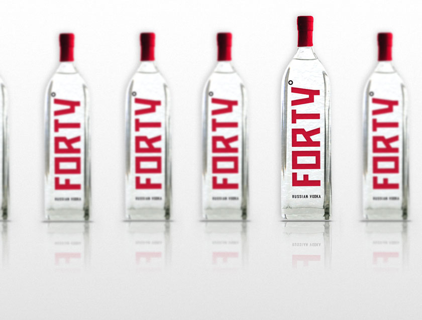 bottles_white_v1